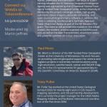 Event – Arctic DEM Webinar