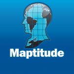 maptitude-head-and-logotype