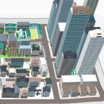 SmarterBetterCities Expands 3D Cloud Sharing with New Support for SketchUp and Google Earth