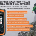 Garmin completes acquisition of DeLorme