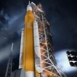 NASA purchases 24 Leica Nova MS50 MultiStations