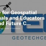 Webinar – Drone Law for Geospatial Professionals and Educators