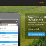 Juniper Unmanned Releases Flight Management Solution for Commercial Drone Programs