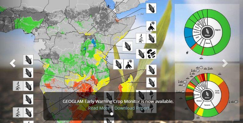 2016-03-18 07_39_53-Home _ Crop Monitor - a GEOGLAM initiative