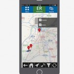 Hexagon's dispatch and mobile software to support national system aiding millions of drivers