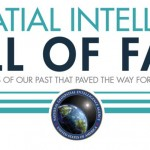 NGA seeks nominations for 2016 Hall of Fame