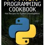 Free Python Programming Cookbook