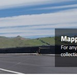 Expanded Correction Service Portfolio Offers New Real-Time,  High-Accuracy Service for Mapping and GIS Professionals