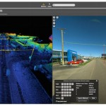 Orbit GT releases update for Mobile Mapping Feature Extraction solutions