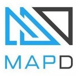 MapD Launches Lightning Fast GPU Database And Visual Analytics Platform; Lands $10M Series A Funding