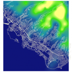Free Webinar: Create Raster Datasets in ArcMap with the Raster Tools Add-in