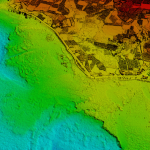 Innovative solutions for bathymetry at Oceanology International 2016