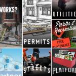 Cityworks Celebrates 20-Year Partnership with Esri