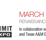 Event Tip – Texas UAS Summit & Expo