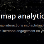 Esri Adds Innovative Web Map Analytics Tool to ArcGIS Marketplace