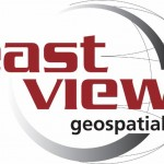 East View Secures New Partnership Agreement with Valtus