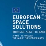 Satellite Navigation competition Awarding Galileo Enabled Applications