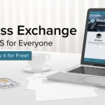 Boundless Exchange Now Available