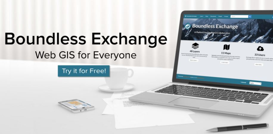 2016-04-04-21_01_24-Boundless-Exchange-B