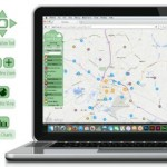 Keep Your Citizens Informed – MapNimbus: Public-Facing Crime Analysis Software