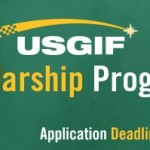 Earn Up To $10,000 With a USGIF Scholarship – Deadline Approaching