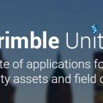 Trimble Unity 3.0 Adds New Features to Ease Deployment and Connect Mobile Workers to Maps and Data