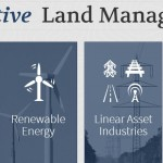 LandWorks, Inc. Partners with USLandGrid