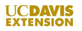 2016-04-18 13_44_37-Geographic Information Systems Professional Concentration _ UC Davis Extension