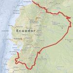OSM Mapathon for Ecuador Earthquake at Heidelberg University on Thursday April 21st