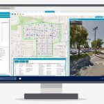 Hexagon Safety & Infrastructure Releases Intergraph® Damage Assessment for Electric Utility Companies