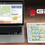 GPS Insight Integrates with Fleetio