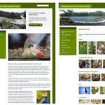 B.C Central Coast Biodiversity