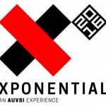 RIEGL Attending and Exhibiting at AUVSI's XPONENTIAL 2016