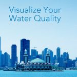 Visualize Your Water Quality