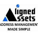 Aligned Assets are pleased to announce partnership with what3words