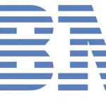 IBM Expands Flash Storage Solutions to Target New, Intelligent Apps in the Cloud