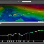 Orbit GT launches new UAS Mapping software at SPAR, Houston