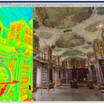 Leica Geosystems partners with DotProduct LLC, SpheronVR AG to deliver new solutions, enhance productivity and quality