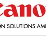 Canon U.S.A., Inc. Announces Revolutionary New Technology