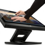 HP Inc. Packs Power and Performance into World's First Workstation All-in-One