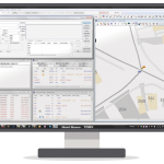 Kansas City Police Department Selects Hexagon Safety & Infrastructure Software