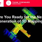 Webinar – SLAM in a Backpack: The Next Generation of 3D Mapping