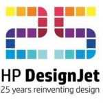 HP Celebrates 25 Years of Reliable DesignJet Printers with Sweepstakes