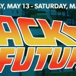 cleverbridge to Host Hack to the Future Hackathon