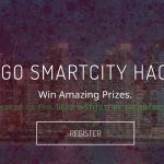 San Diego SmartCity Hackathon and Innovation Program Taps Public and Private Sector for Climate Change Solutions