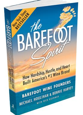 2016-05-09 13_46_31-The Barefoot Spirit - Founders of Barefoot, a Top Global Brand New York Times Be