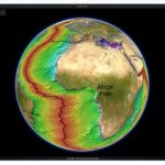 Esri Unveils Advanced Analytics at GEOINT
