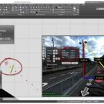 Orbit GT launches AutoCAD MAP plugin for Mobile Mapping