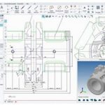 Free CAD: New version relies on ease of use