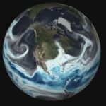 NOAA's premier forecast model goes 4-D